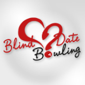 blind date bowling
